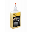 Bote aceite lubricante Fellowes para destructoras 355 ml
