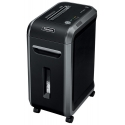 Destructora Fellowes 99Ci  corte en partículas de 4x38 mm
