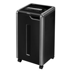 Destructora Fellowes 325Ci corte en partículas de 4x38mm