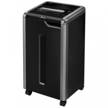 Destructora Fellowes 325i  corte en tiras de 5 8 mm