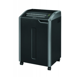 Destructora Fellowes 485i corte en tiras de 5 8mm