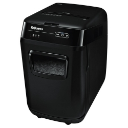 Destructora Automática Fellowes AutoMax? 200C
