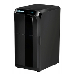 Destructora Automática Fellowes AutoMax? 500C