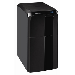 Destructora Fellowes AutoMax? 300C  corte en partículas de 4x38 mm