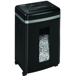 Destructora Fellowes 450M de microcorte