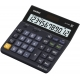 Calculadora sobremesa Casio 12 digitos DH 12TERr