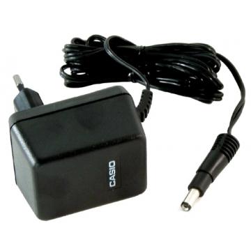 Adaptador para calculadora Casio 220 230v
