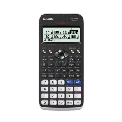 Calculadora cientifica Casio 10 2 digitos MS 570 spx
